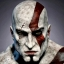 GOD OF WAR's Avatar