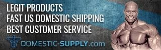 domestic-supply.com