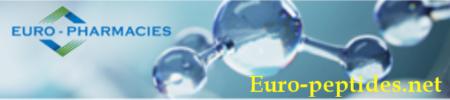 euro-peptides.net