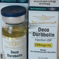 Дека Дураболин