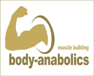 product photo for BODY-ANABOLICS.COM Steroid Source Reviews