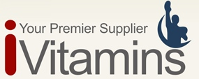 product photo for IVITAMINS.ORG Steroid Source Reviews