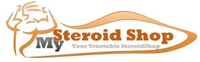 product photo for MYROIDSHOP.COM Steroid Source Reviews