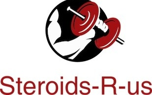 product photo for STEROIDS-R-US.NET Steroid Source Reviews