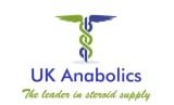 product photo for UK-ANABOLICS.BIZ Steroid Source Reviews