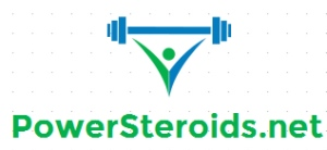 product photo for Powersteroids.net Steroid Source Reviews