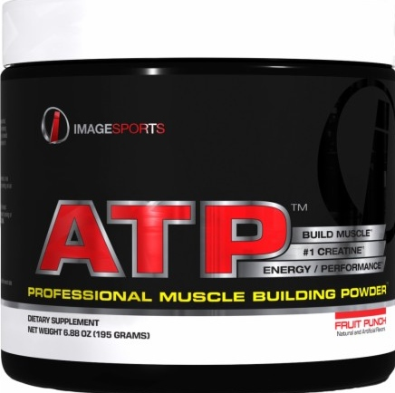 product photo for Image Sports ATP 30 Servings