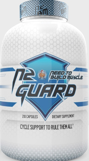 product photo for N2Guard