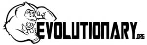 Evolutionary.org