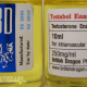 24 year old Testosterone Enanthate Cycle