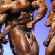 Bodybuilding-is-Disgusting