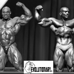 Sergio-Oliva-vs-Ronnie-Coleman