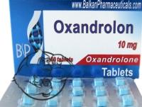 balkan pharmaceuticals anavar