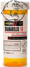 dianabolos-gslabs