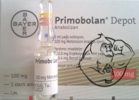 primobolan amps bayer