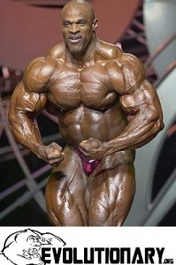 closest thing to steroids 2012