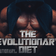 the-evolutionary-diet