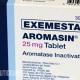 Aromasin-(Exemestane)