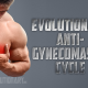 Evolutionary Anti-Gynecomastia Cycle
