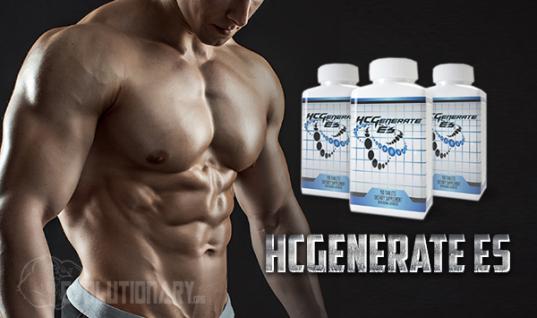 HCGenerate-ES