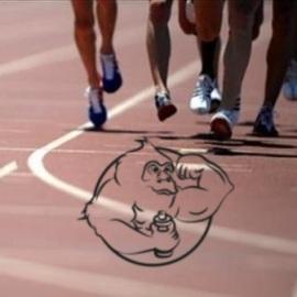 IAAF bans