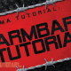 MMA Armbar Tutorial