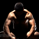 Steroid abuse and Side Effects