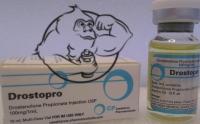 casablanca pharmaceuticals drostopro