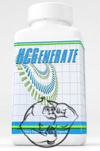 hcgenerate