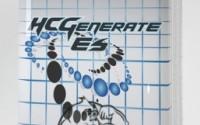 HCGenerate ES