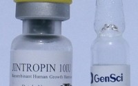 Human Growth Hormone (HGH)