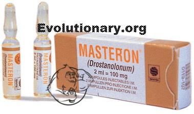 methanex 10 steroids