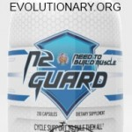 n2guard needtobuildmuscle