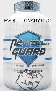 n2guard