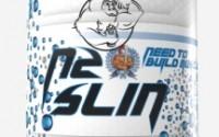 Need2Slin