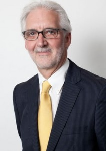 Cookson Beats McQuaid, Elected As UCI President
