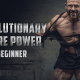 Evolutionary-Core-Power-Beginner