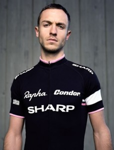 Jonathan Tiernan-Locke Quizzed Over Doping