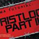 MMA Wristlock part 2 Tutorial