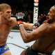 UFC 165: Jones vs. Gustafsson Play by Play
