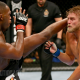 UFC 165: Jones vs. Gustafsson review
