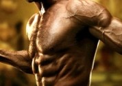 Hugh Jackman Steroid Cycle