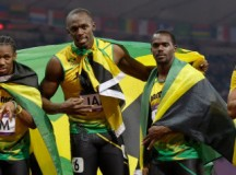 Jamaica Facing Doping Probe