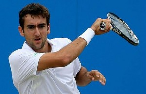 Nine-Month Doping Ban For Croatian Tennis Player