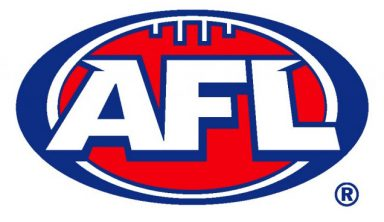 No Knowledge Of Possible Bans For Essendon Officials, Says AFL Boss