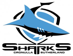 Sharks Without Assurances Over Possible Penalty