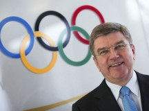 Tougher Doping Sanctions On IOC Agenda