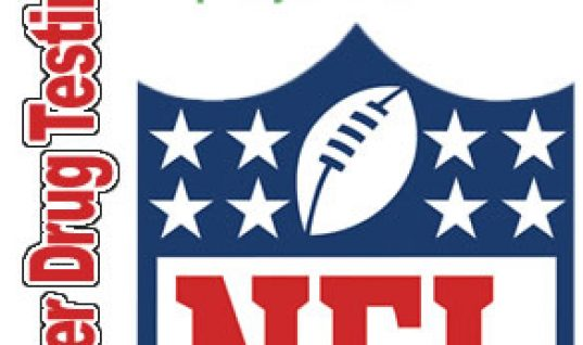 WADA And NFL Fight Over Drug Testing Transparency