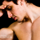 How-Testosterone-Supplementation-Shuts-Down-HPTA