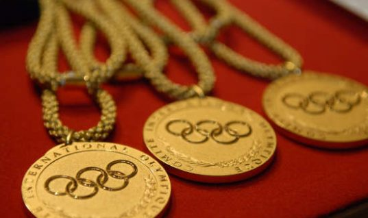 Turin Olympics Doping Samples To Be Rechecked
